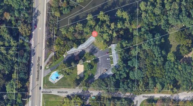 210 Wisconsin Dells Pky, Lake Delton, WI 53965 (#1846472) :: HomeTeam4u
