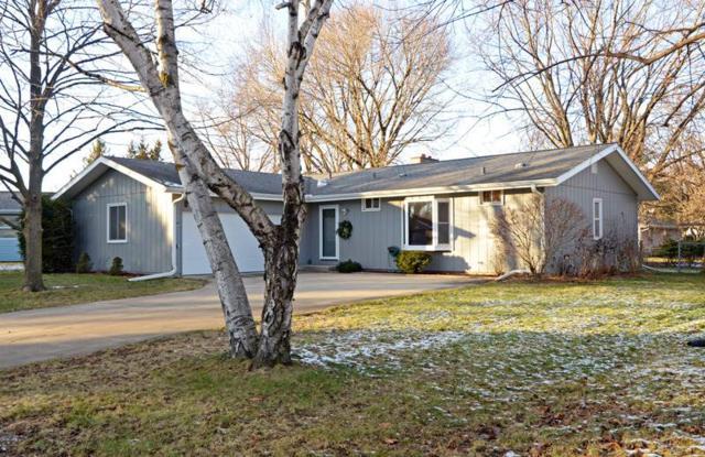 5502 Big Bow Rd, Fitchburg, WI 53711 (#1846558) :: Nicole Charles & Associates, Inc.