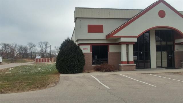 6592 Lake Rd, Windsor, WI 53598 (#1846585) :: Nicole Charles & Associates, Inc.