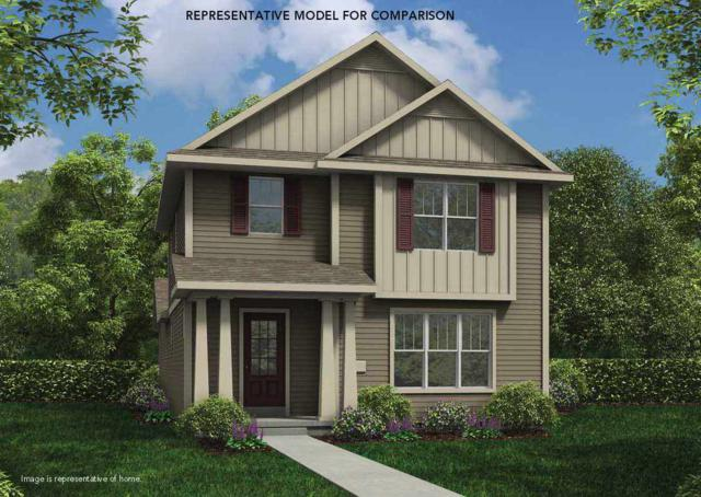 2886 S Syene Rd, Fitchburg, WI 53711 (#1846616) :: Nicole Charles & Associates, Inc.