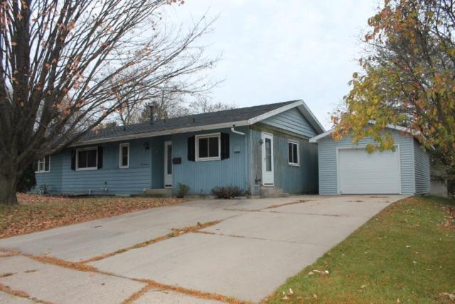 1013 Vandenburg St, Sun Prairie, WI 53590 (#1846777) :: Nicole Charles & Associates, Inc.