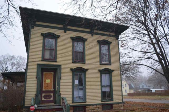 756 Bluff St, Beloit, WI 53511 (#1846802) :: Nicole Charles & Associates, Inc.