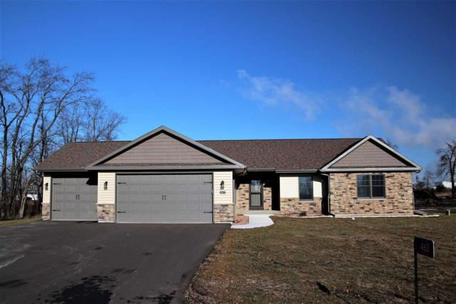 463 Bay Dr, Beloit, WI 53511 (#1846840) :: Nicole Charles & Associates, Inc.