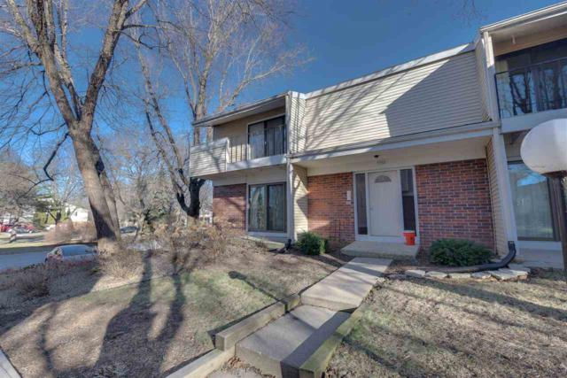 5532 Century Ave, Middleton, WI 53562 (#1846903) :: Nicole Charles & Associates, Inc.