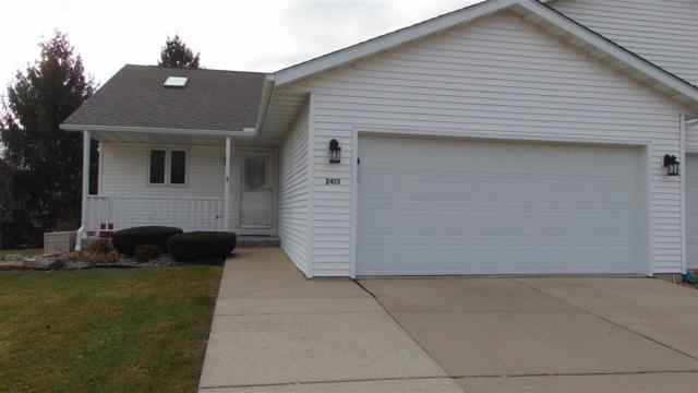 2413 Heather Terr, Beloit, WI 53511 (#1847133) :: Nicole Charles & Associates, Inc.
