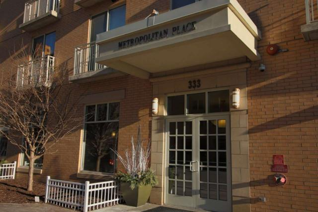 333 W Mifflin St, Madison, WI 53703 (#1847359) :: HomeTeam4u