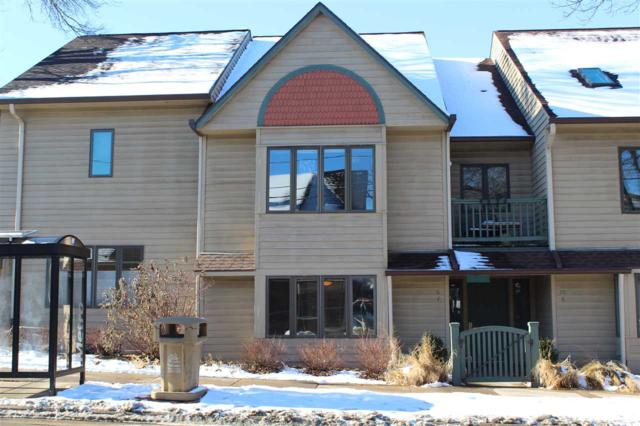 4 N Allen St, Madison, WI 53726 (#1847559) :: Nicole Charles & Associates, Inc.