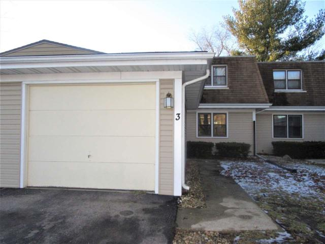 3 Plum Tree Village, Beloit, WI 53511 (#1847749) :: HomeTeam4u