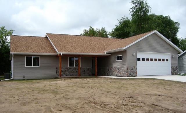 103 Prairie St, Arena, WI 53503 (#1847879) :: Nicole Charles & Associates, Inc.