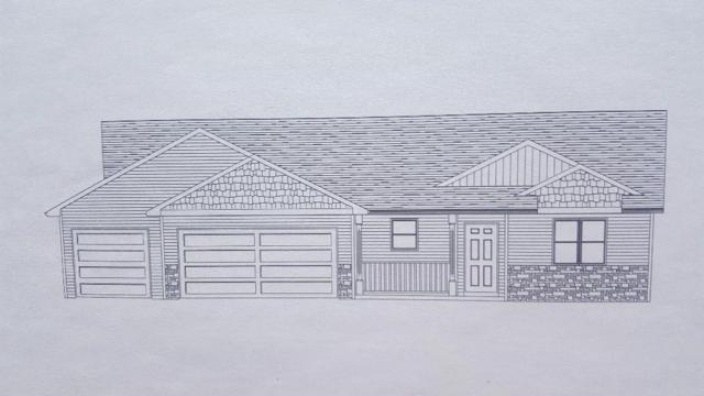 352 Hickory St, Evansville, WI 53536 (#1847929) :: Nicole Charles & Associates, Inc.