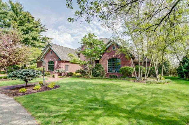 2604 Cherokee Rd, Janesville, WI 53545 (#1848326) :: Nicole Charles & Associates, Inc.