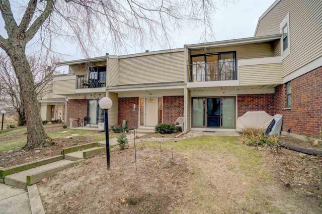 5522 Century Ave, Middleton, WI 53562 (#1848327) :: Nicole Charles & Associates, Inc.