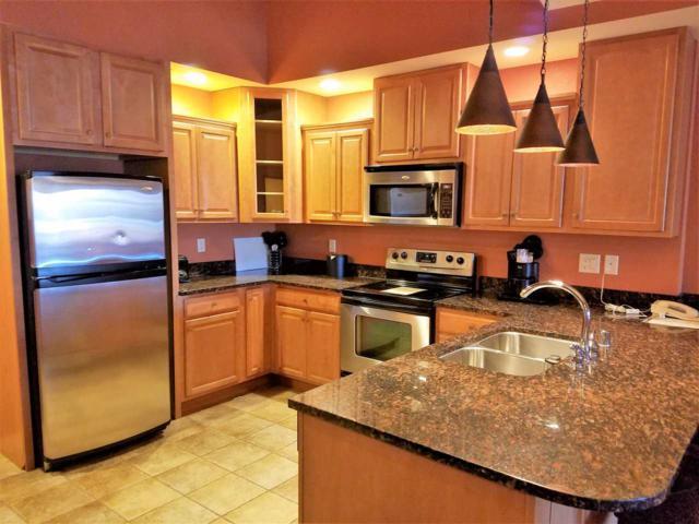 2411 River Rd, Wisconsin Dells, WI 53965 (#1848500) :: Nicole Charles & Associates, Inc.