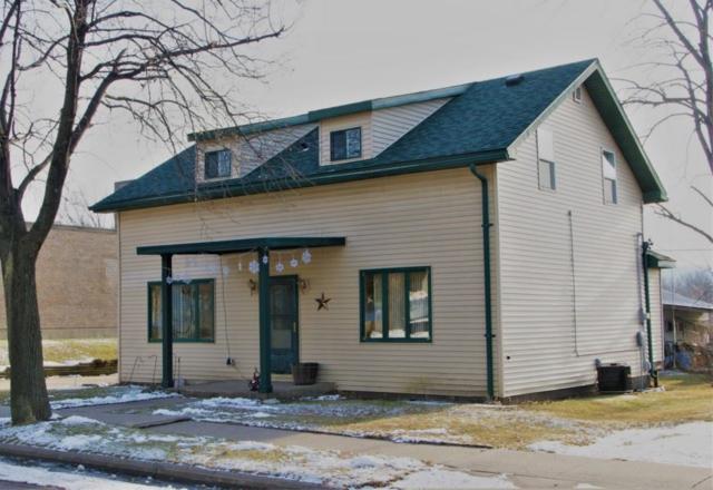 314 W Amelia St, Cassville, WI 53806 (#1848552) :: Nicole Charles & Associates, Inc.