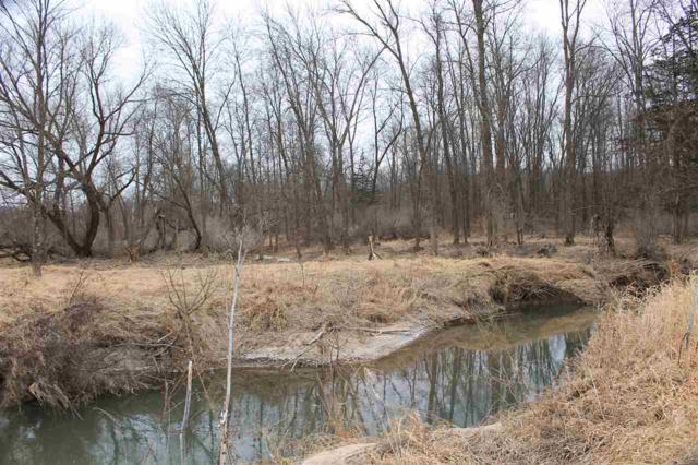 117 Ac County Road Pf, Honey Creek, WI 53943 (#1848630) :: HomeTeam4u