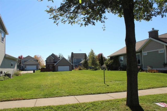 3163 Harmony St, Sun Prairie, WI 53590 (#1848651) :: Nicole Charles & Associates, Inc.