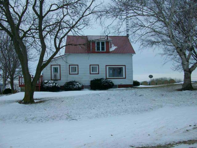 22963 County Road Q, Seymour, WI 53586 (#1848673) :: Nicole Charles & Associates, Inc.