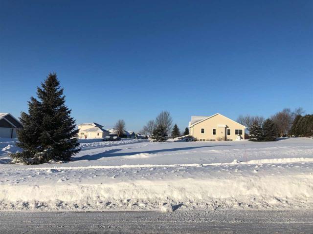104 Glen View Rd, Mount Horeb, WI 53572 (#1849013) :: Nicole Charles & Associates, Inc.