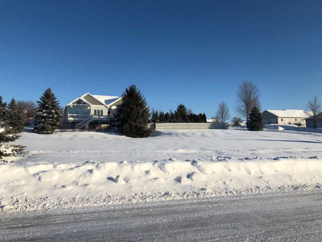 100 Glen View Rd, Mount Horeb, WI 53572 (#1849015) :: Nicole Charles & Associates, Inc.