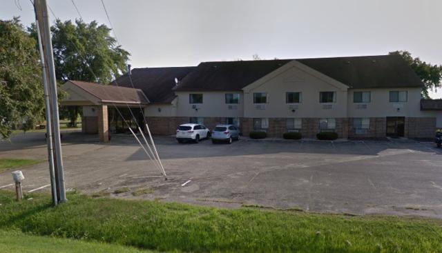 N1440 N Hwy 113, Lodi, WI 53555 (#1849054) :: Nicole Charles & Associates, Inc.