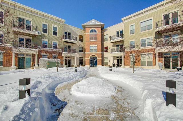 Sun Prairie Wi Real Estate Listings Homes For Sale