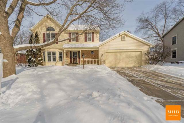 7610 Farmington Way, Madison, WI 53717 (#1849169) :: Nicole Charles & Associates, Inc.