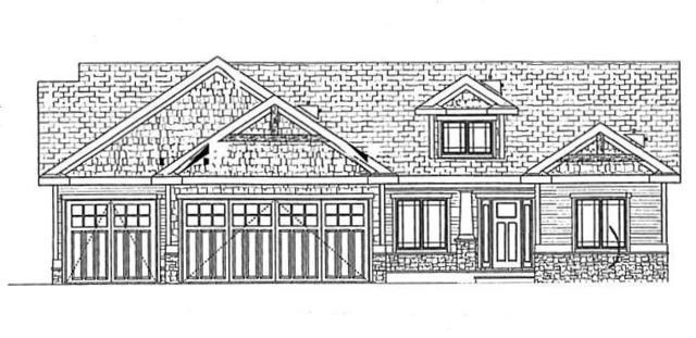 2412 Gaelic St, Waunakee, WI 53597 (#1849282) :: Nicole Charles & Associates, Inc.
