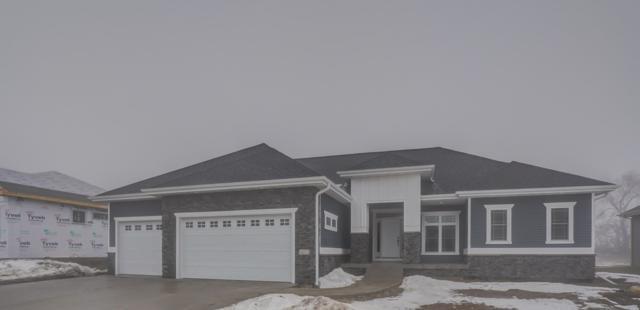 3015 Red Hawk Tr, Cottage Grove, WI 53527 (#1849362) :: Nicole Charles & Associates, Inc.