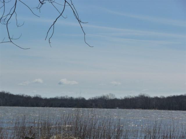 L4 E Lakeside Dr, Milton, WI 53534 (#1849385) :: Nicole Charles & Associates, Inc.