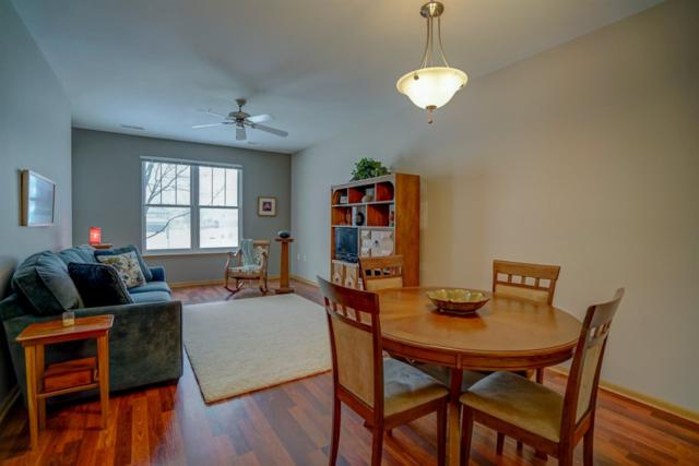 101 Metro Terr, Madison, WI 53718 (#1849625) :: HomeTeam4u