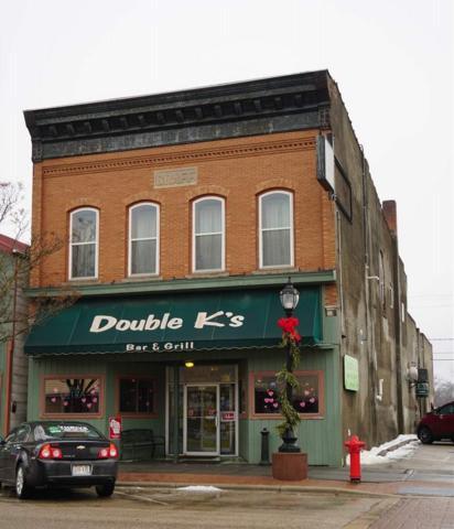 900 Wisconsin Ave, Boscobel, WI 53805 (#1849637) :: HomeTeam4u