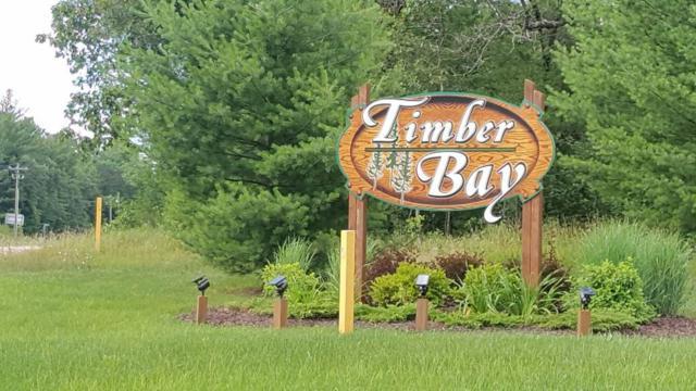 L36 N Timber Bay Ave, Quincy, WI 53934 (#1849726) :: HomeTeam4u