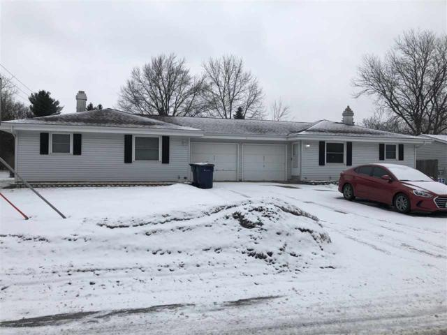 905-907 Black Bridge Dr, Janesville, WI 53545 (#1849739) :: HomeTeam4u