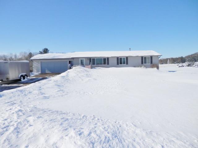 7647 Division Rd, La Grange, WI 54660 (#1849837) :: HomeTeam4u