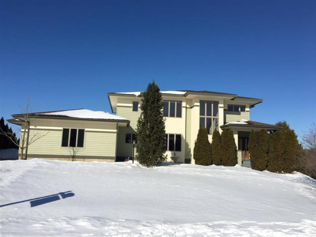 3096 Edenberry St, Fitchburg, WI 53711 (#1849971) :: Nicole Charles & Associates, Inc.