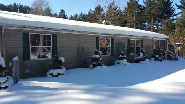 3745 8th Ave, Dell Prairie, WI 53965 (#1849996) :: Nicole Charles & Associates, Inc.