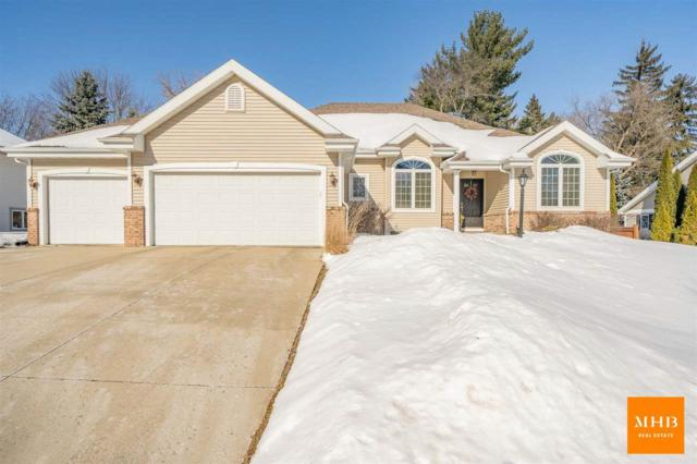 5574 Longford Terr, Fitchburg, WI 53711 (#1850023) :: Nicole Charles & Associates, Inc.
