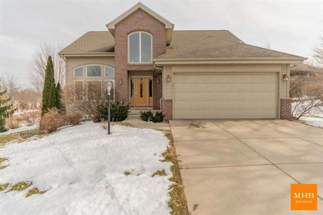 5623 Longford Terr, Fitchburg, WI 53711 (#1850105) :: Nicole Charles & Associates, Inc.