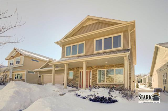 9513 Dregers Way, Madison, WI 53593 (#1850150) :: Nicole Charles & Associates, Inc.