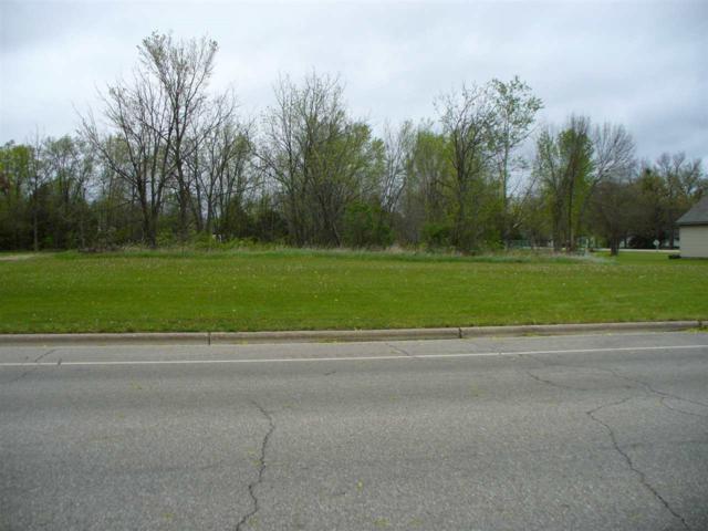 3612 Tripp Rd, Janesville, WI 53546 (#1850233) :: Nicole Charles & Associates, Inc.