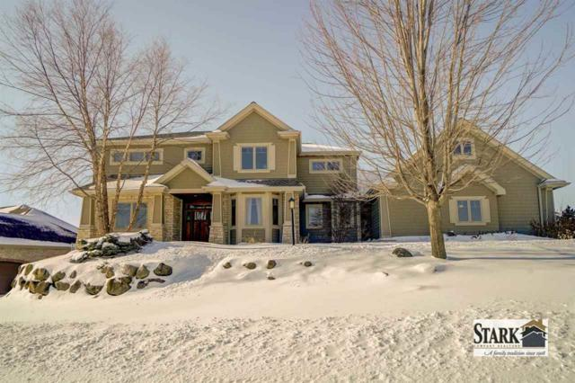 1014 River Birch Rd, Madison, WI 53717 (#1850308) :: HomeTeam4u