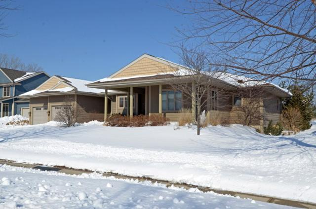 2821 Hollyhock St, Fitchburg, WI 53711 (#1850348) :: HomeTeam4u