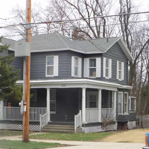 812 E Court St, Janesville, WI 53545 (#1850525) :: Nicole Charles & Associates, Inc.