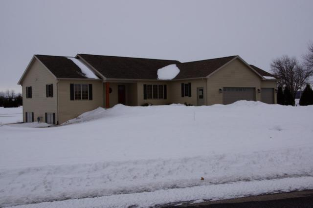 W2677 Mourning Dove Ln, Exeter, WI 53508 (#1850677) :: Nicole Charles & Associates, Inc.