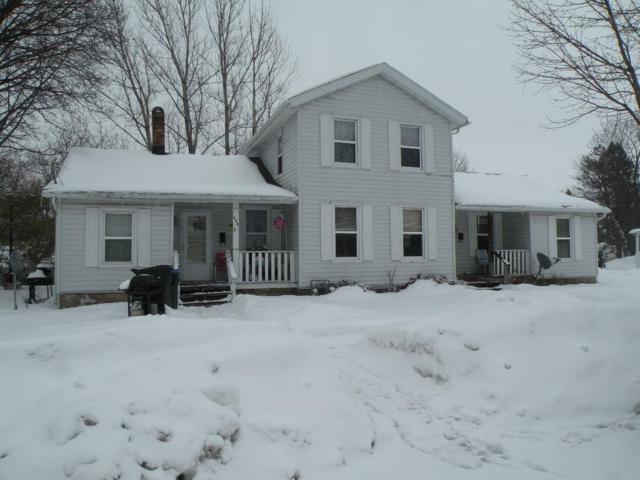 529-531 Newbury St, Ripon, WI 54971 (#1851031) :: Nicole Charles & Associates, Inc.