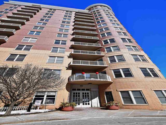 360 W Washington Ave, Madison, WI 53703 (#1851104) :: Nicole Charles & Associates, Inc.