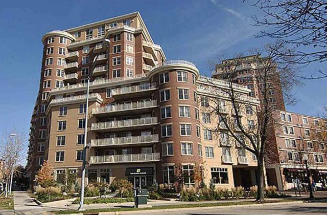 333 W Mifflin St, Madison, WI 53703 (#1851370) :: Nicole Charles & Associates, Inc.
