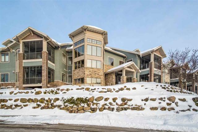 10 Glen Brook Way, Fitchburg, WI 53711 (#1851452) :: Nicole Charles & Associates, Inc.