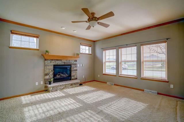1382 School St, Sun Prairie, WI 53590 (#1851671) :: Nicole Charles & Associates, Inc.