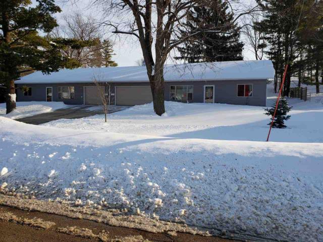 311 W Spring St, Dodgeville, WI 53533 (#1851728) :: Nicole Charles & Associates, Inc.
